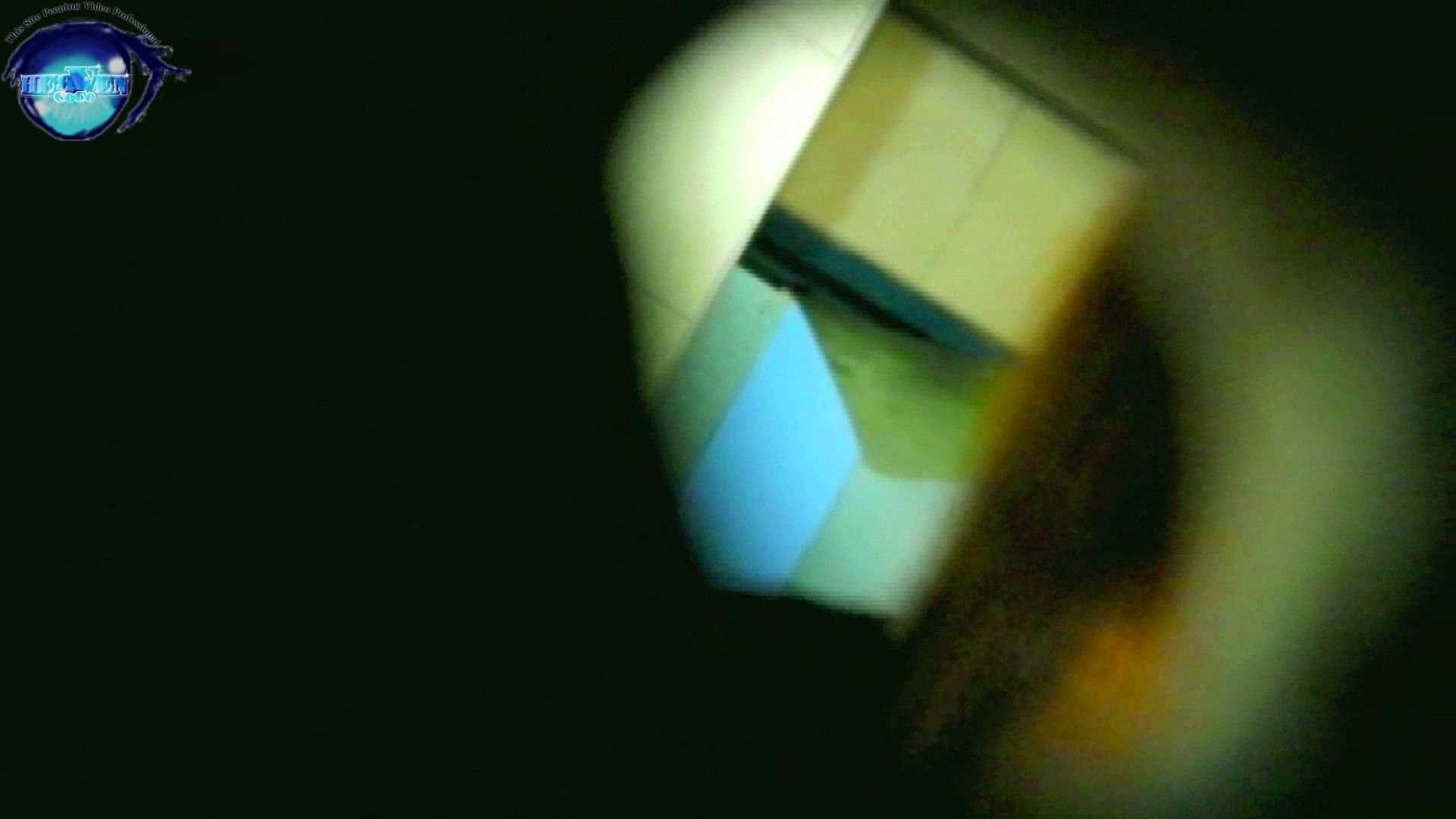 世界の射窓から vol.29 後編 OLハメ撮り  60Pix 51