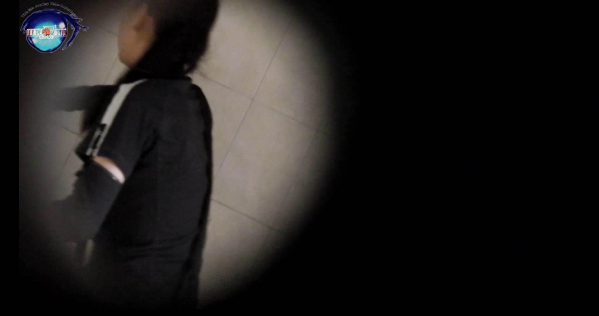 【世界の射窓から】世界の射窓から vol.32 OLハメ撮り  74Pix 65