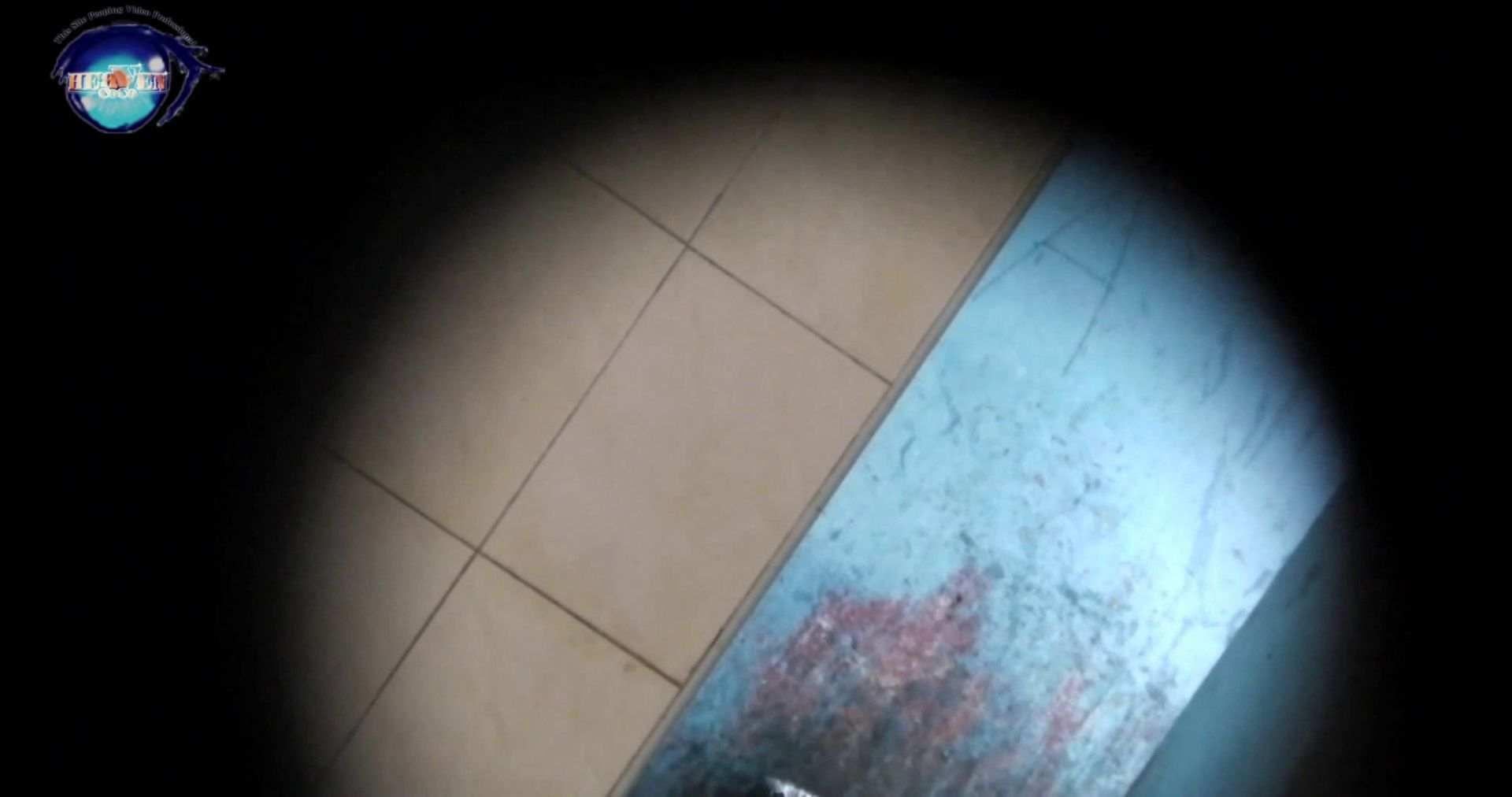 【世界の射窓から】世界の射窓から vol.32 OLハメ撮り  74Pix 66