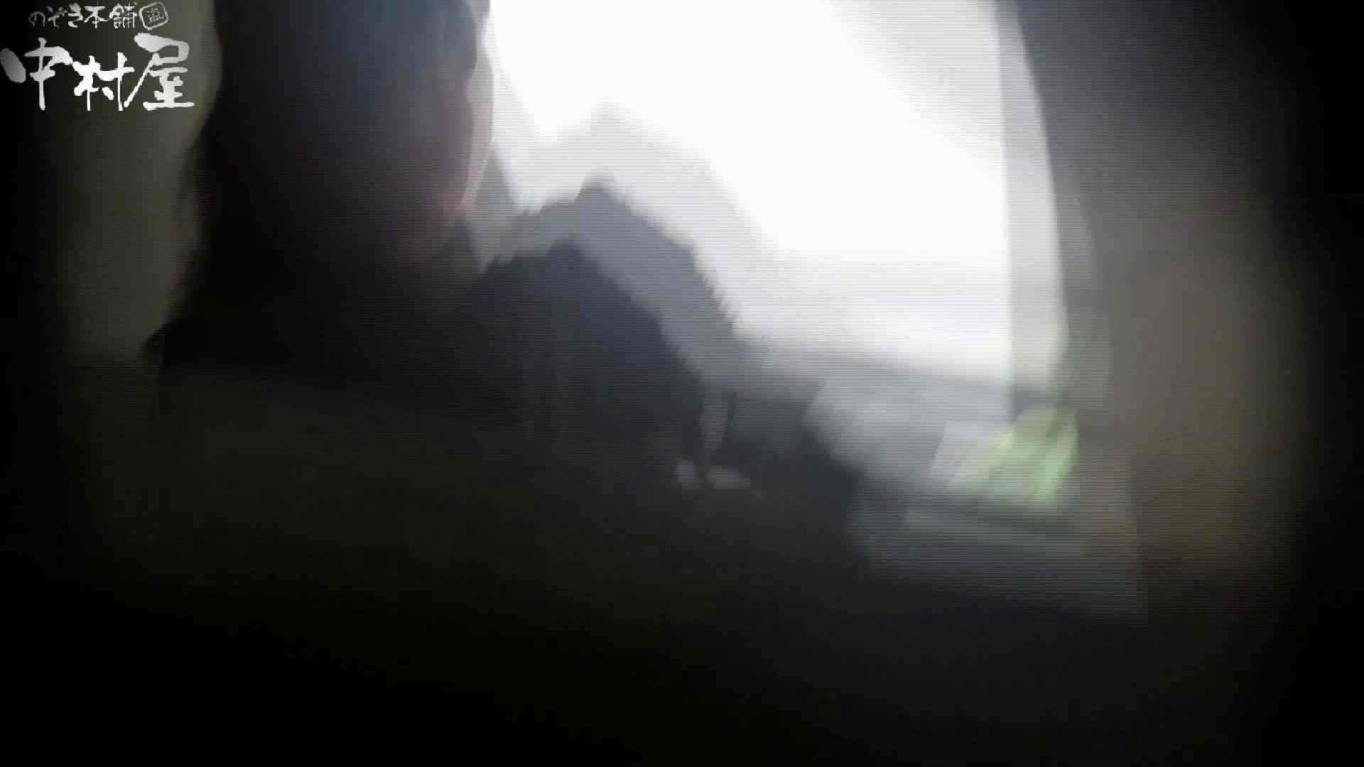 世界の射窓から~ステーション編~vol40 更に画質アップ!! OLハメ撮り  49Pix 20