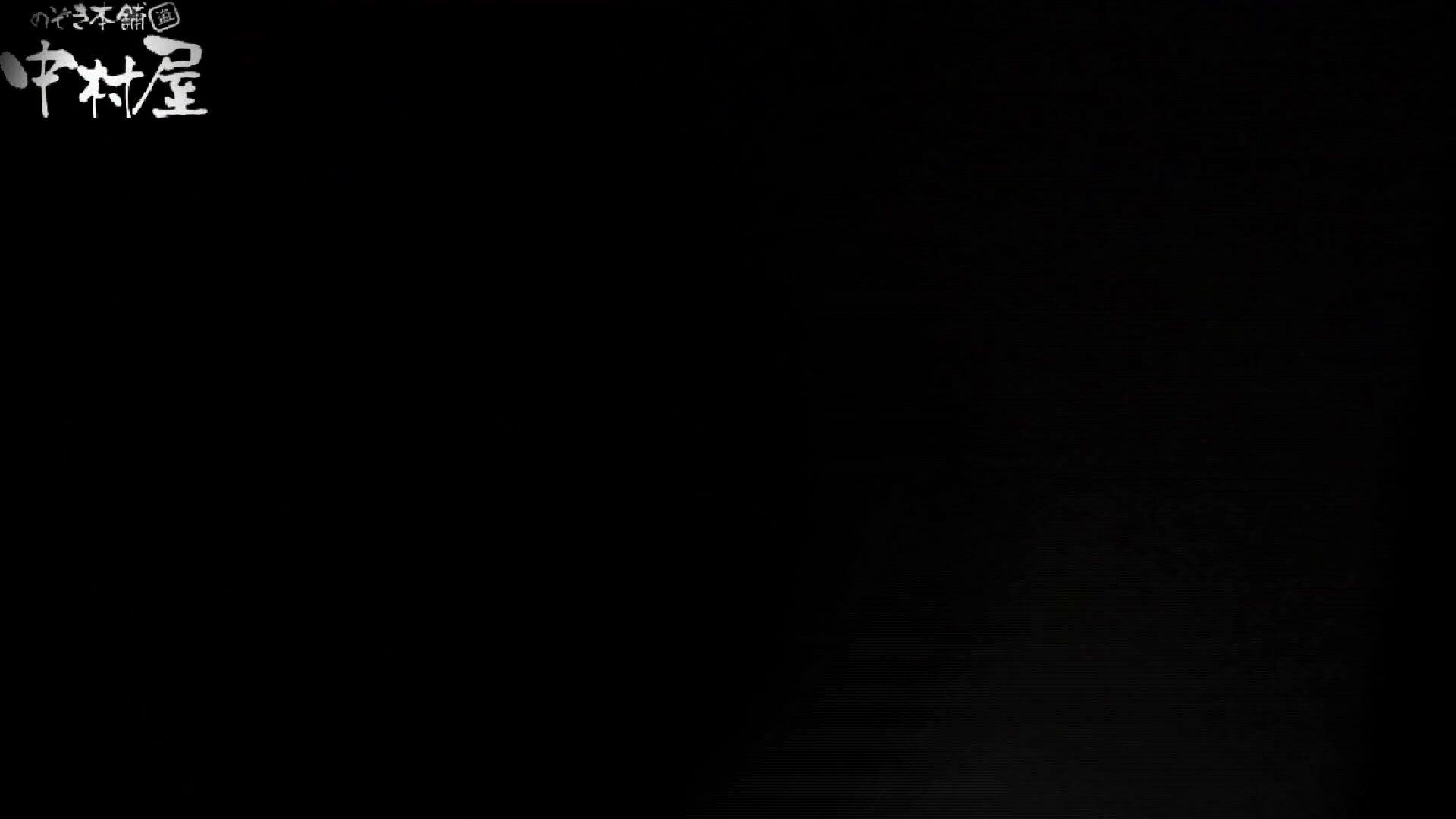 世界の射窓から~ステーション編~vol40 更に画質アップ!! OLハメ撮り  49Pix 24