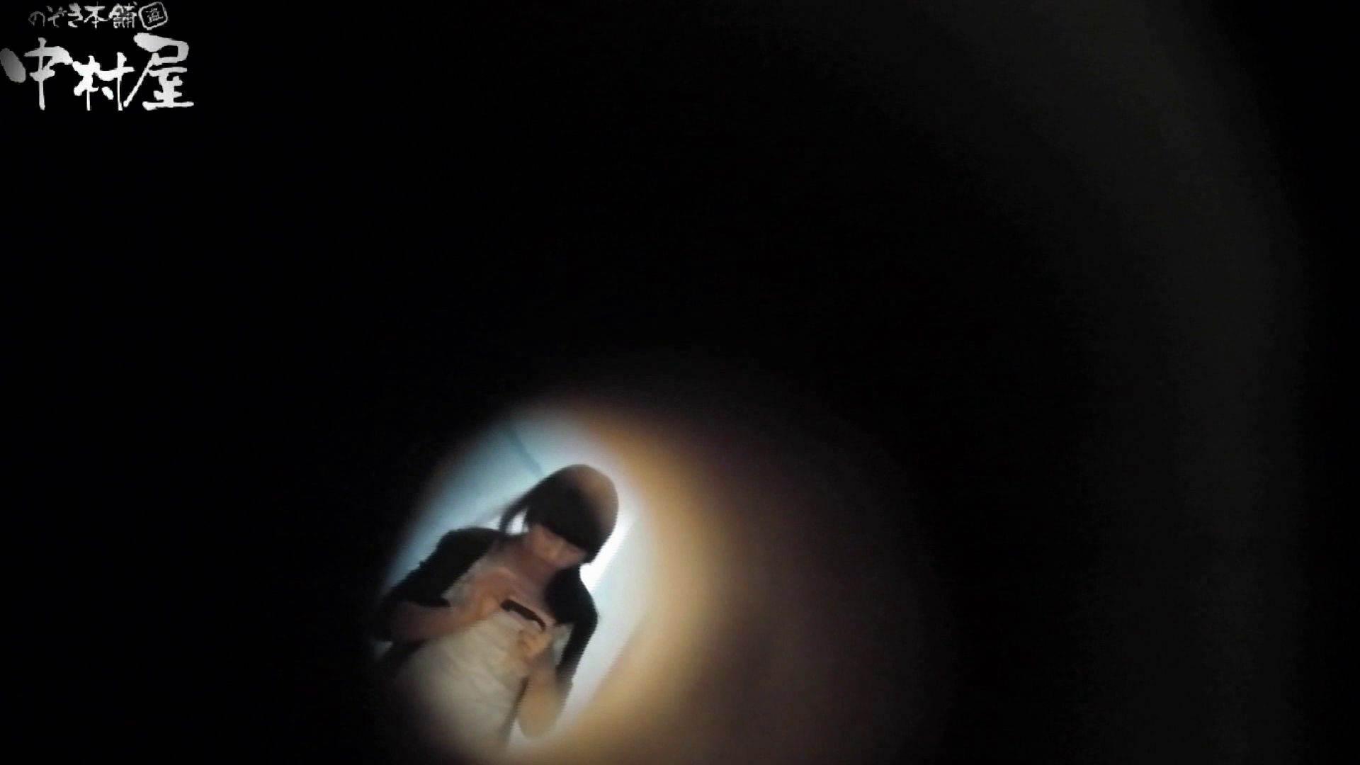 世界の射窓から~ステーション編~vol40 更に画質アップ!! OLハメ撮り  49Pix 35