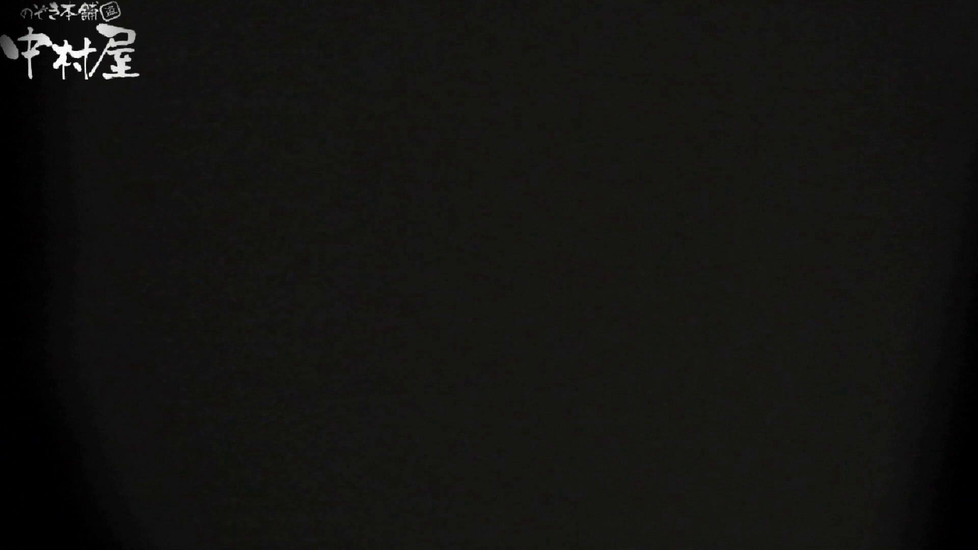 世界の射窓から~ステーション編~vol40 更に画質アップ!! OLハメ撮り  49Pix 36