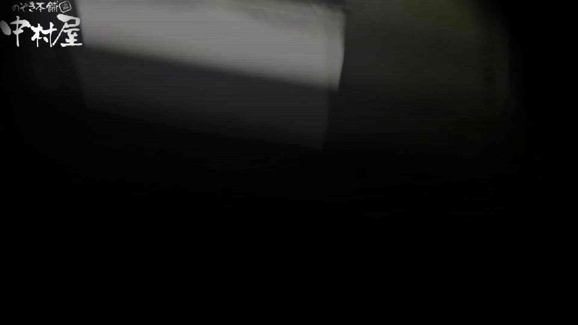 世界の射窓から~ステーション編~vol40 更に画質アップ!! OLハメ撮り  49Pix 39