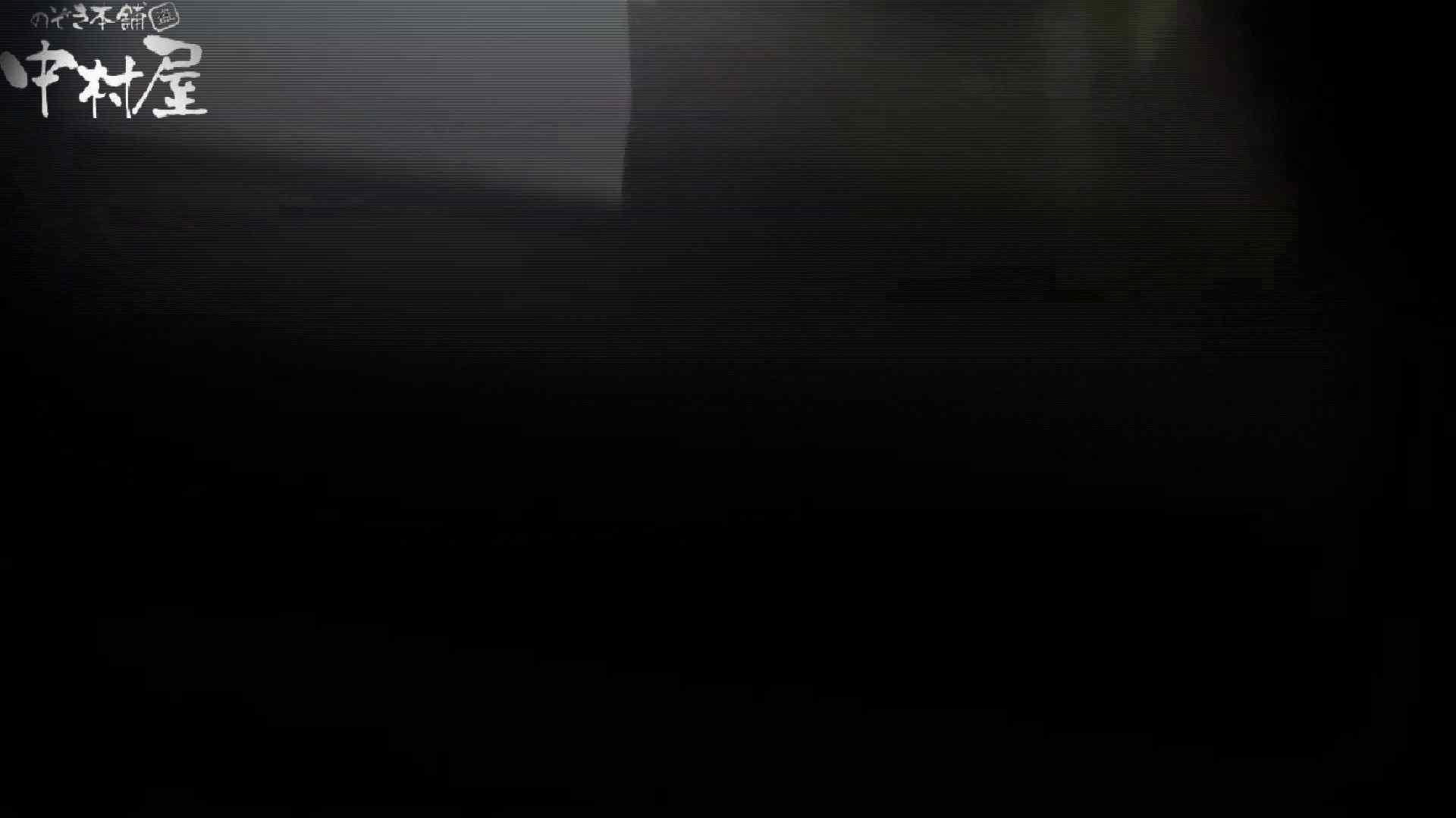 世界の射窓から~ステーション編~vol41 見比べて下さい、クオリティが違います。 美人  56Pix 17