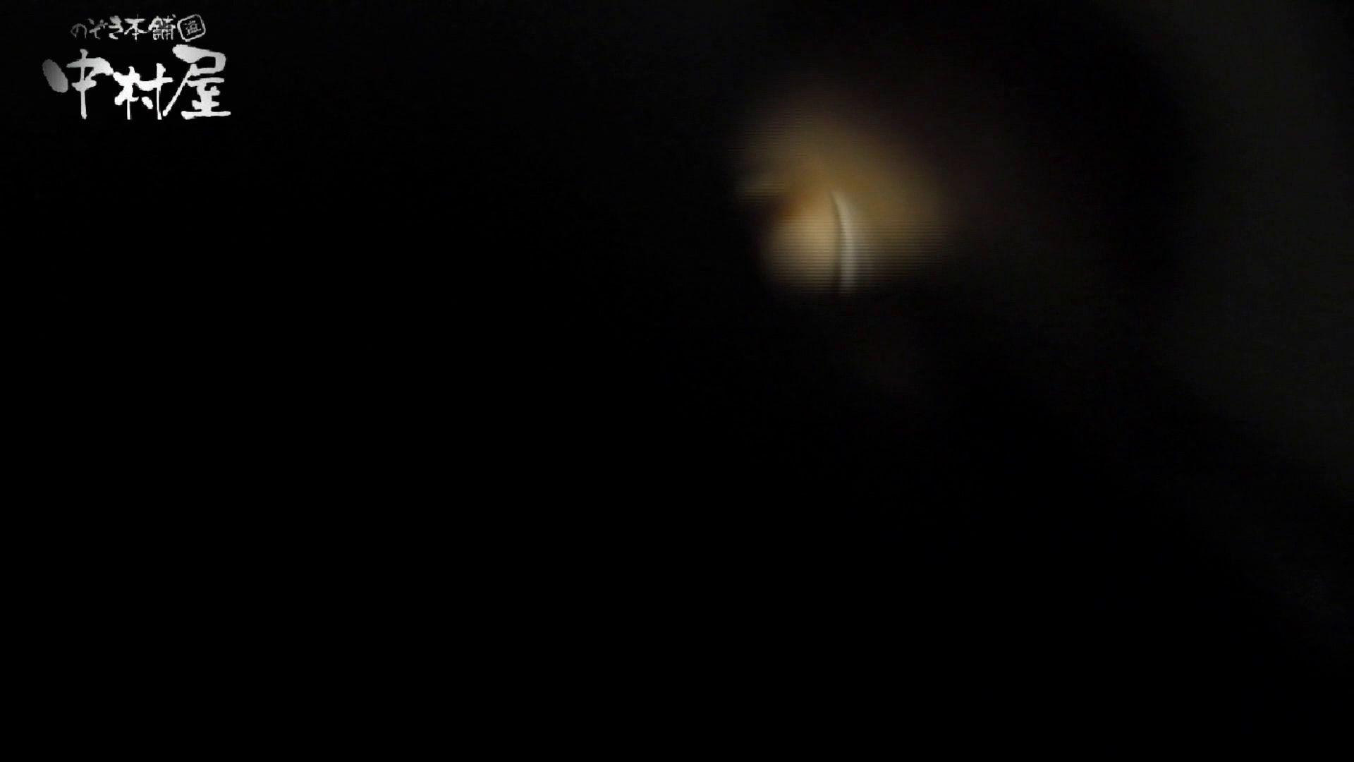 【世界の射窓から~ステーション編~】ステーション編 vol52 我慢して個室に入ったら。||:-)!! OLハメ撮り  71Pix 68