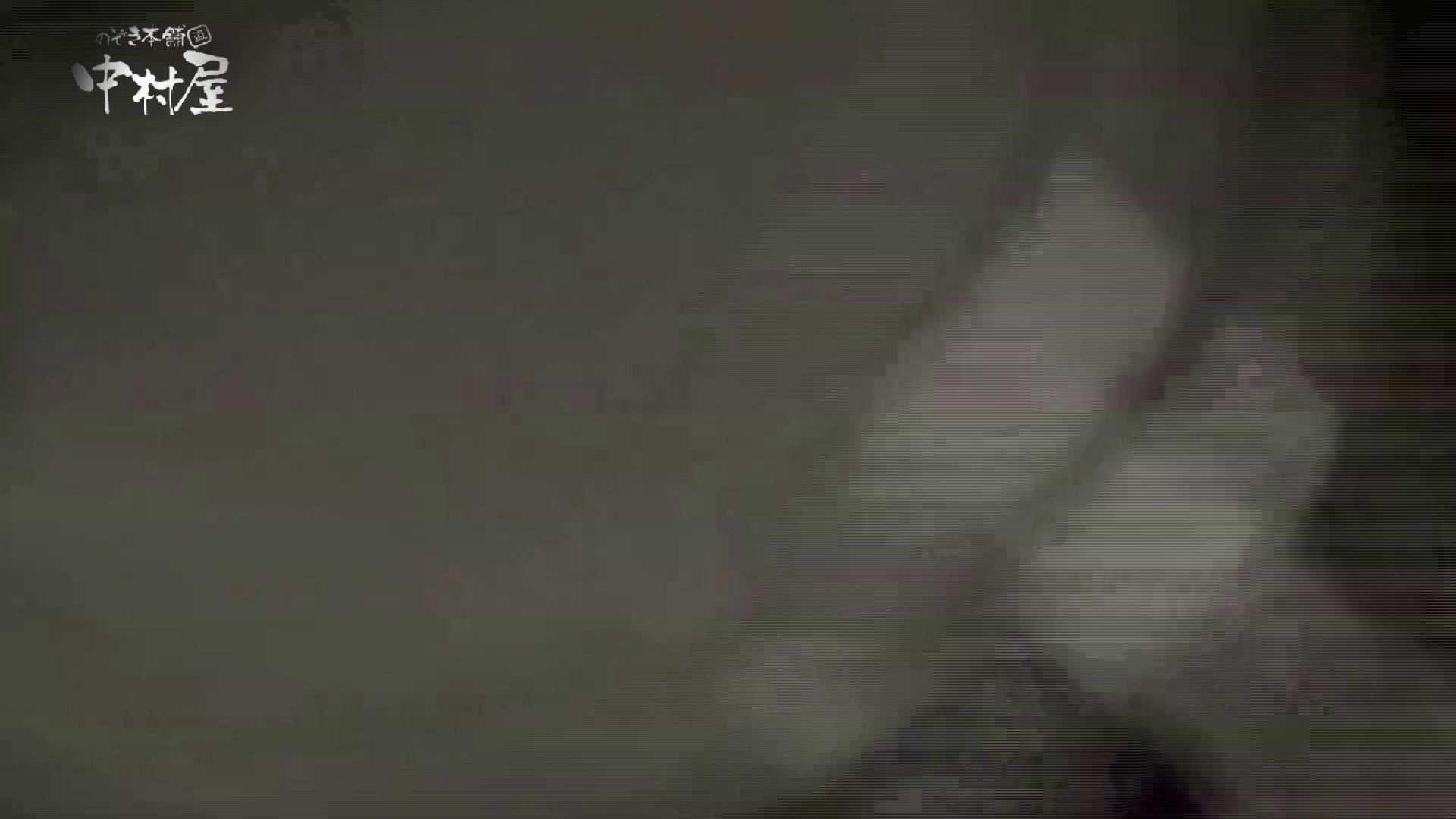 【世界の射窓から~ステーション編~】ステーション編 vol53 ゆきりん一押し、予告に出ているモデル大量登場 後編 OLハメ撮り  98Pix 21