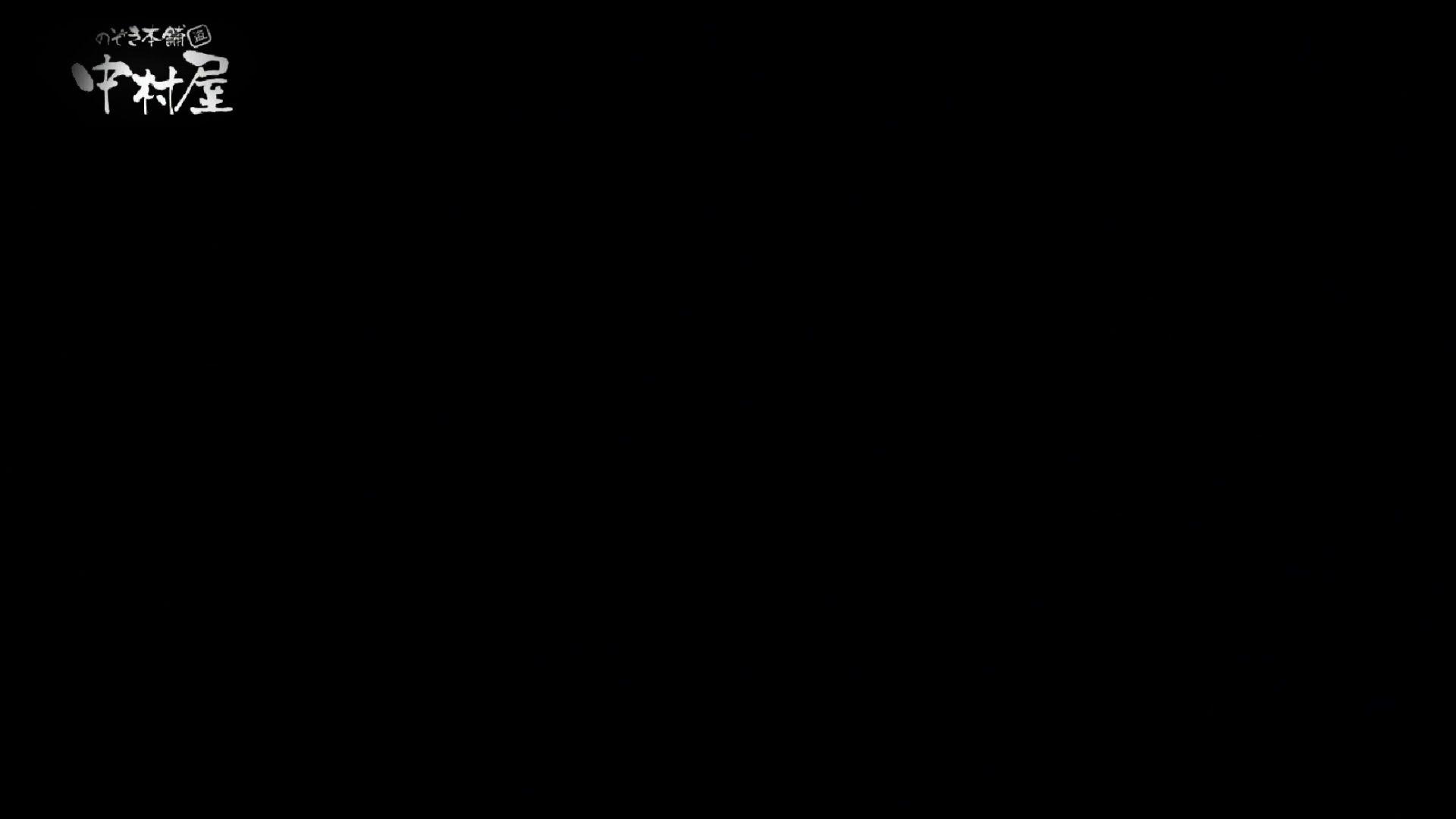 【世界の射窓から~ステーション編~】ステーション編 vol53 ゆきりん一押し、予告に出ているモデル大量登場 後編 OLハメ撮り  98Pix 34