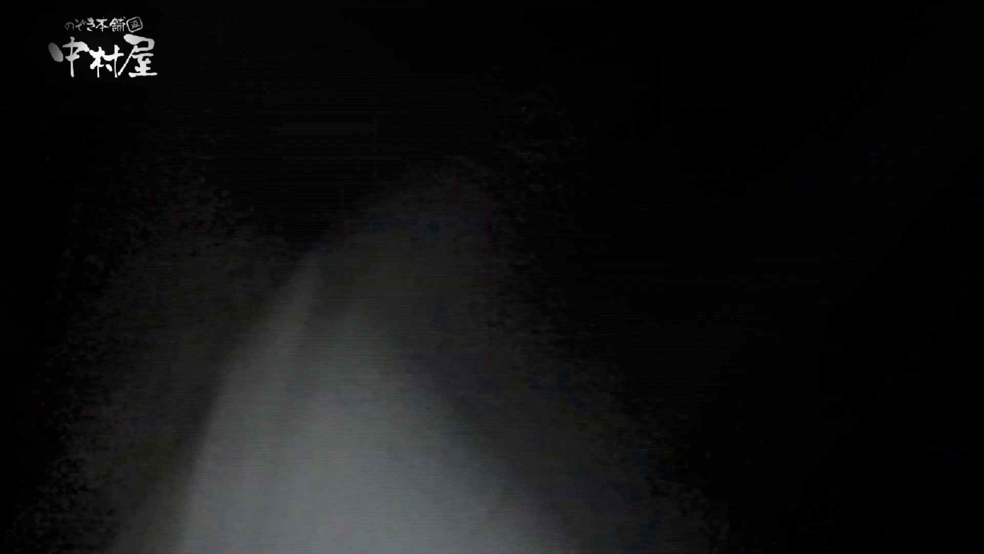 【世界の射窓から~ステーション編~】ステーション編 vol53 ゆきりん一押し、予告に出ているモデル大量登場 後編 OLハメ撮り  98Pix 95