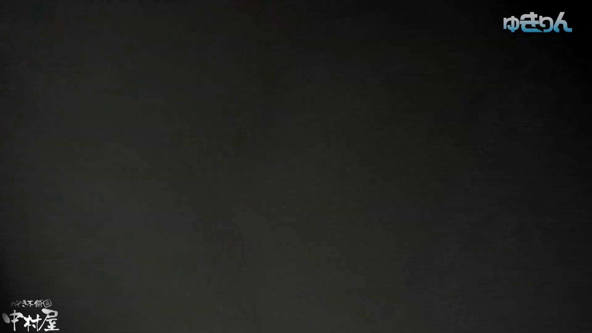 【世界の射窓から~ステーション編~】ステーション編 vol54 便秘のせいで長蛇の列、じっくり撮らせて頂きました OLハメ撮り  30Pix 4
