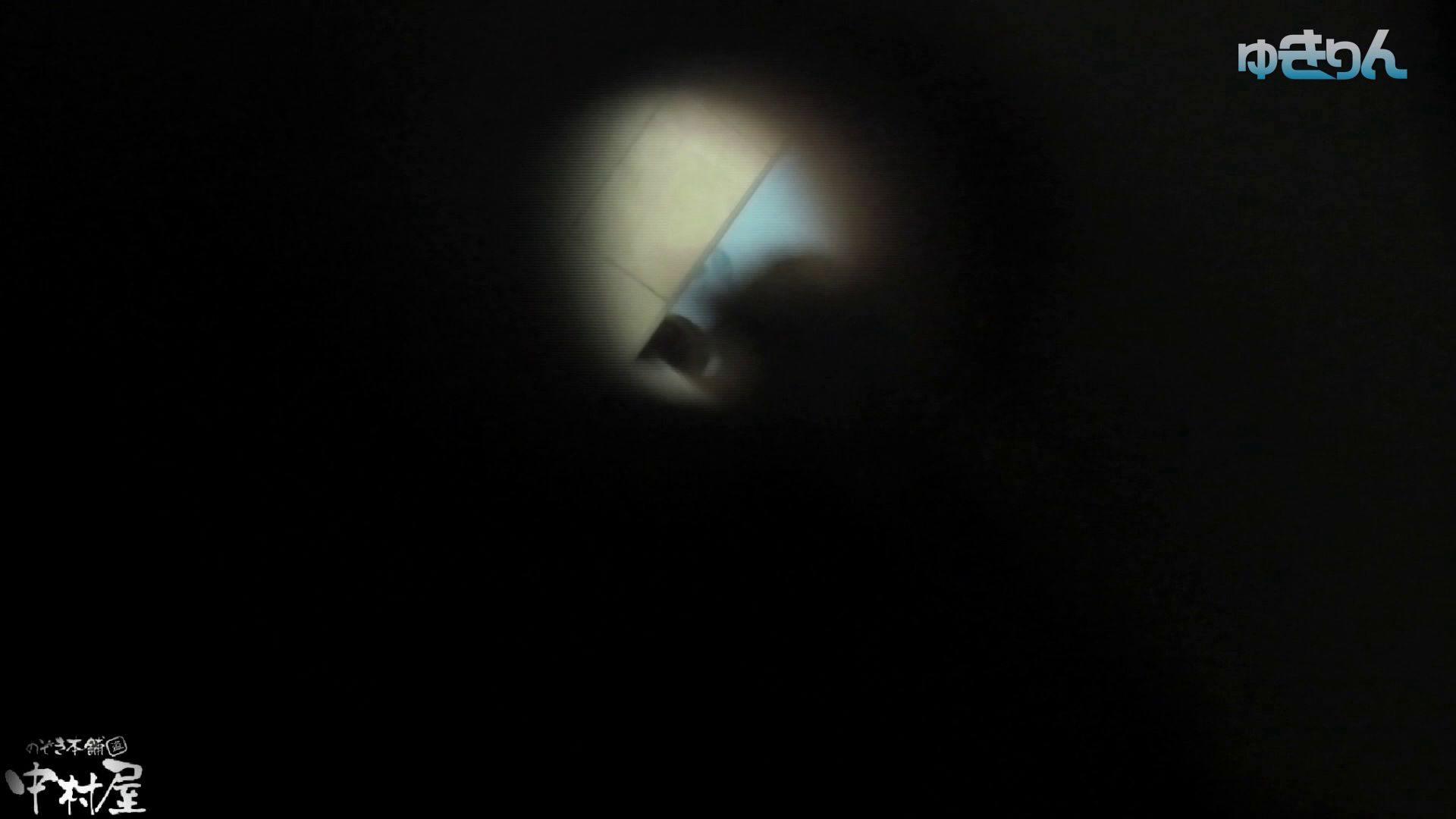 【世界の射窓から~ステーション編~】ステーション編 vol54 便秘のせいで長蛇の列、じっくり撮らせて頂きました OLハメ撮り  30Pix 7