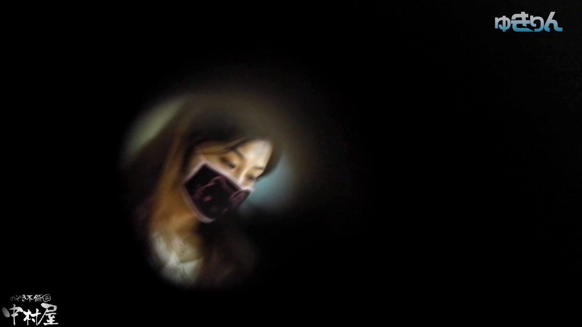 【世界の射窓から~ステーション編~】ステーション編 vol54 便秘のせいで長蛇の列、じっくり撮らせて頂きました OLハメ撮り  30Pix 27