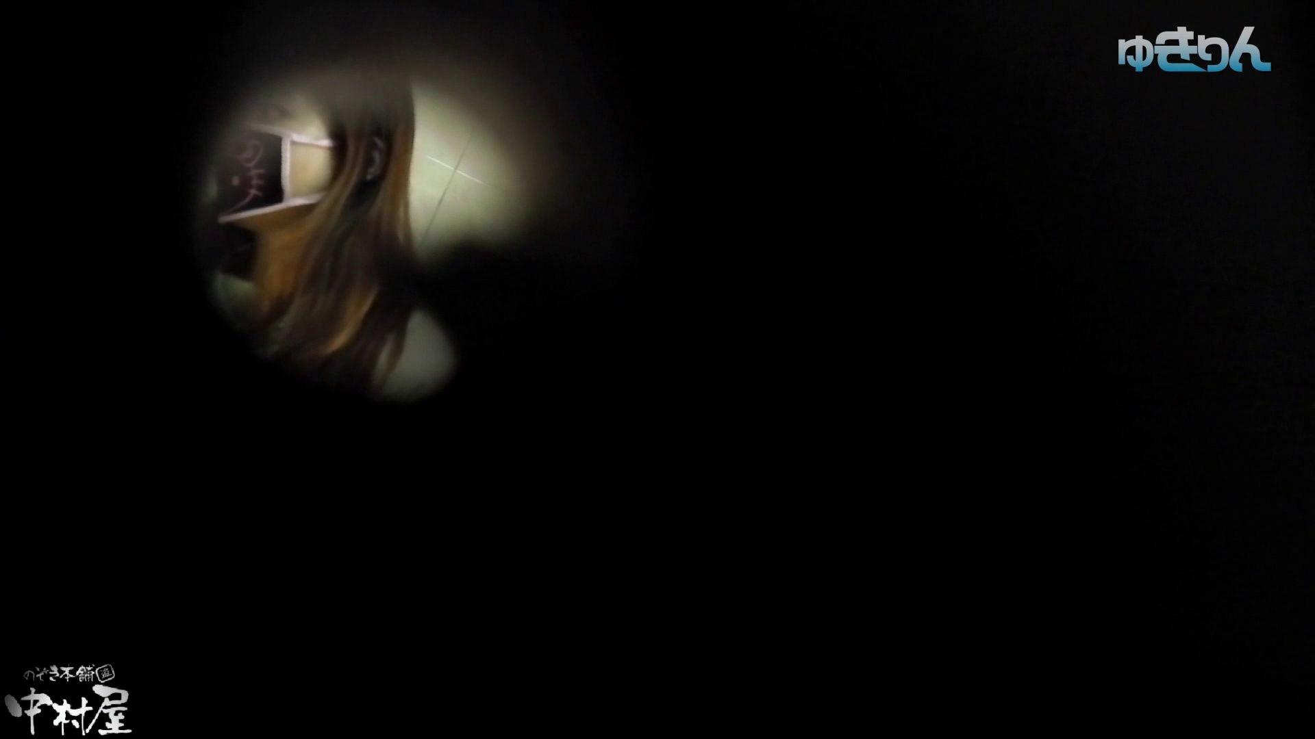 【世界の射窓から~ステーション編~】ステーション編 vol54 便秘のせいで長蛇の列、じっくり撮らせて頂きました OLハメ撮り  30Pix 28