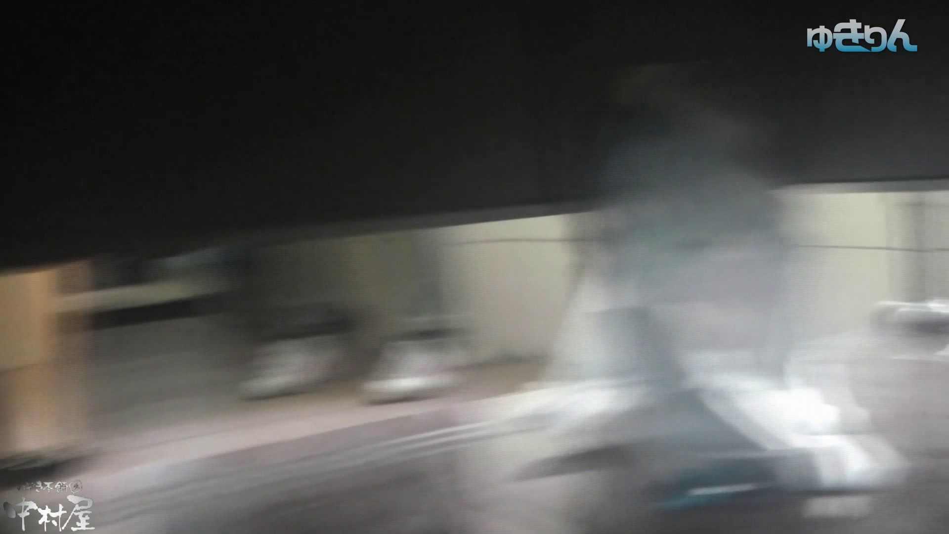 【世界の射窓から~ステーション編~】ステーション編 vol54 便秘のせいで長蛇の列、じっくり撮らせて頂きました OLハメ撮り  30Pix 29