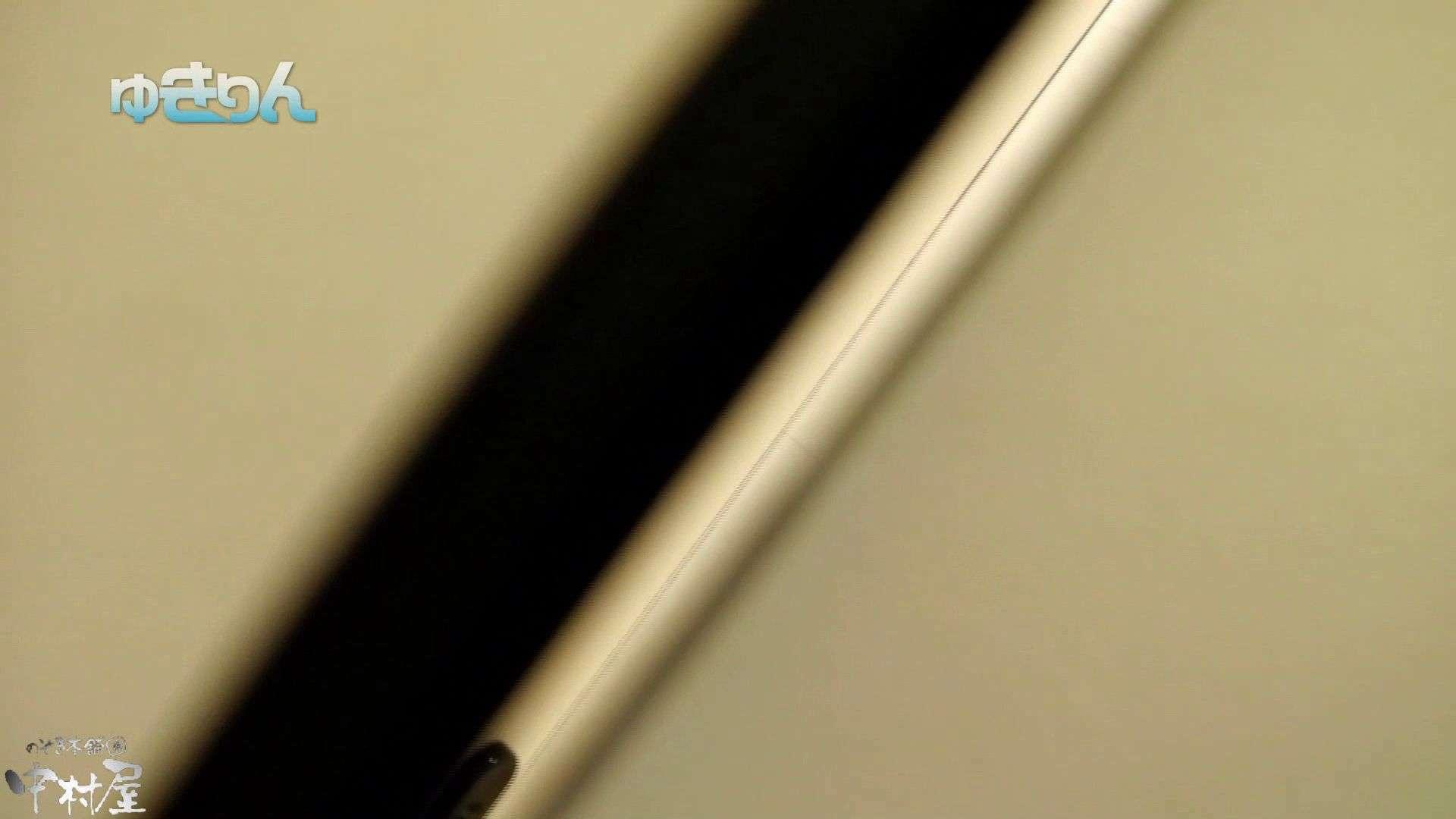 【世界の射窓から~ステーション編~】ステーション編 vol54 便秘のせいで長蛇の列、じっくり撮らせて頂きました後編 OLハメ撮り  44Pix 9