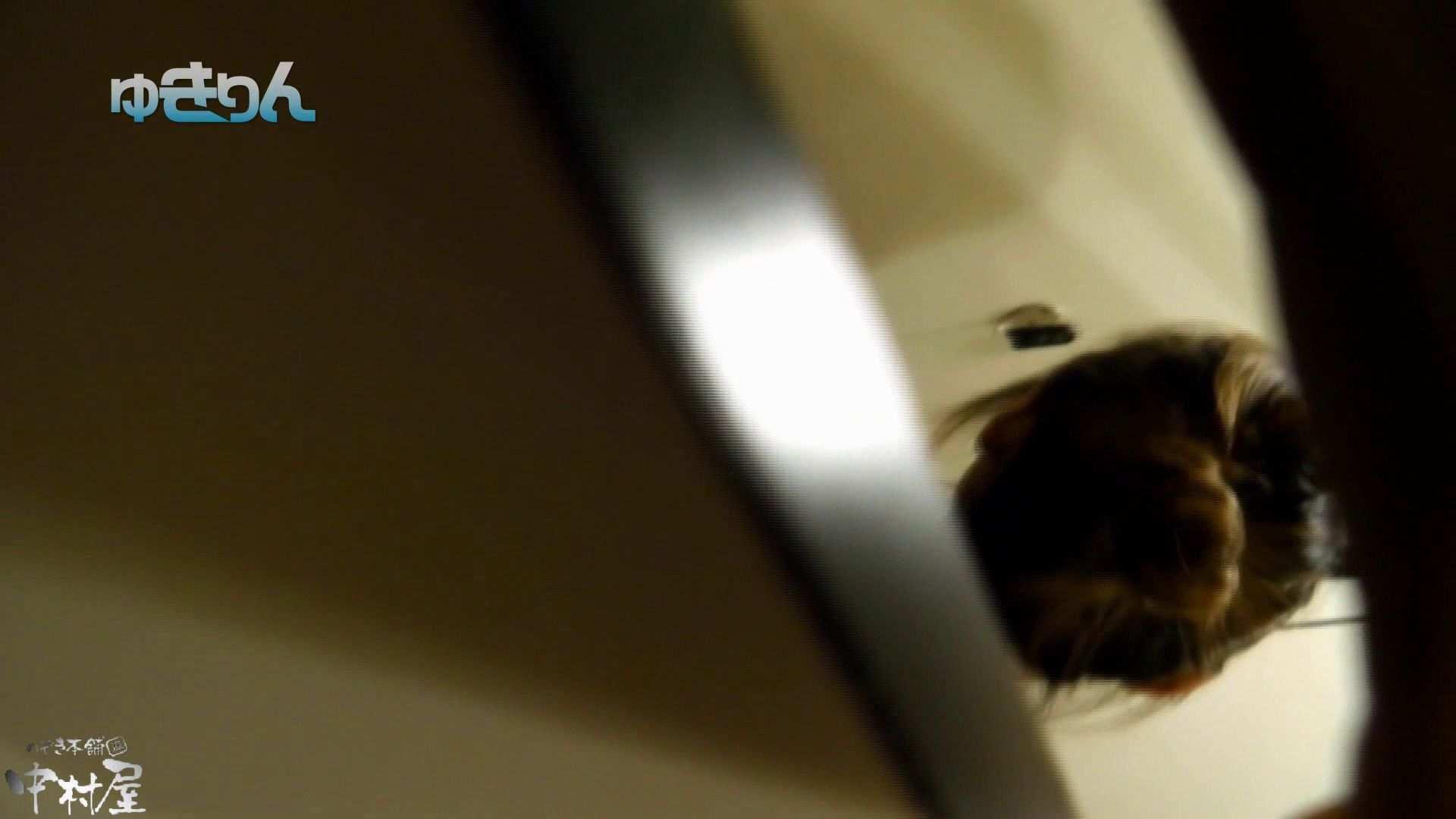 【世界の射窓から~ステーション編~】ステーション編 vol54 便秘のせいで長蛇の列、じっくり撮らせて頂きました後編 OLハメ撮り  44Pix 11