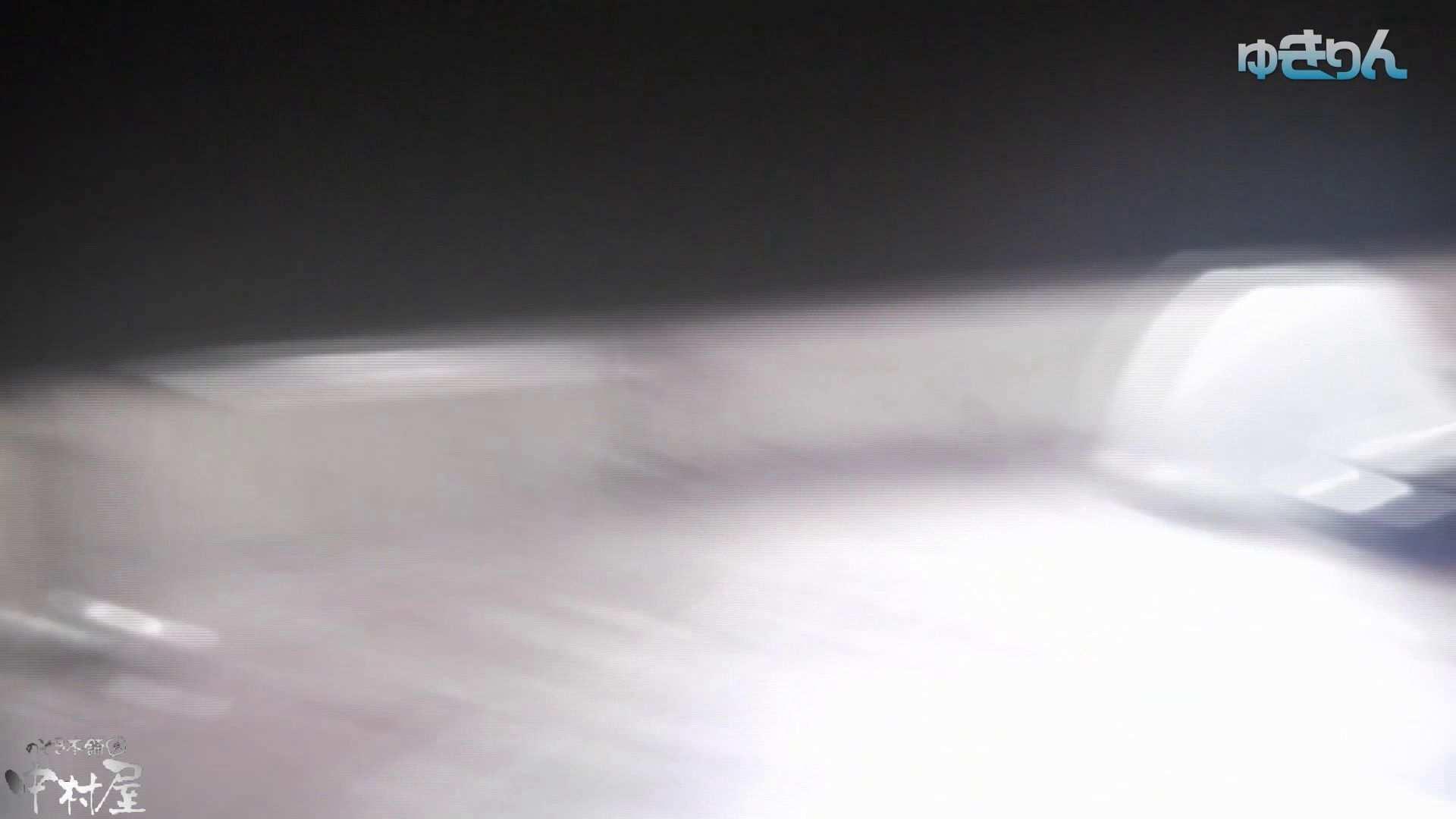 【世界の射窓から~ステーション編~】ステーション編 vol54 便秘のせいで長蛇の列、じっくり撮らせて頂きました後編 OLハメ撮り  44Pix 16