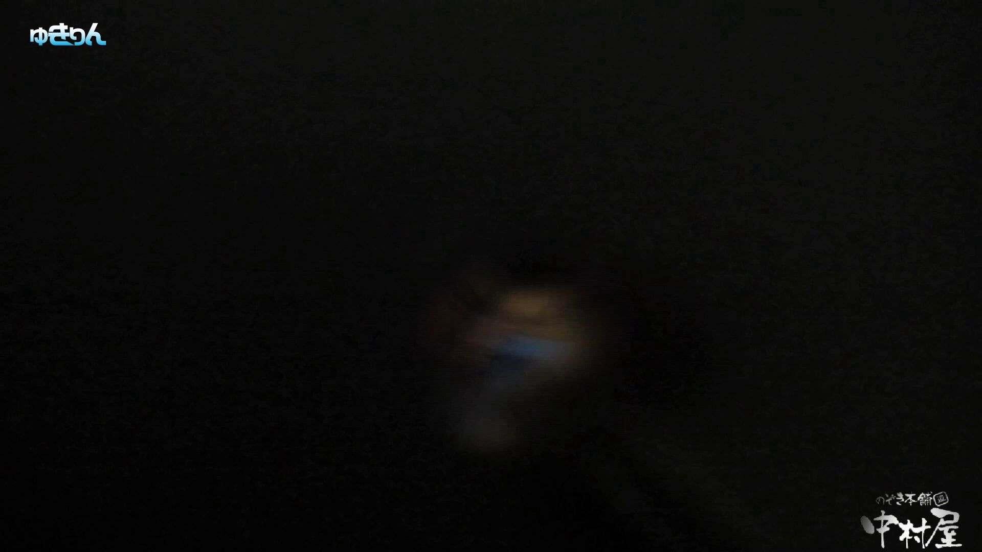 世界の射窓から~ステーション編~ vol56 すごいM字開脚してくれます。前編 OLハメ撮り  97Pix 57