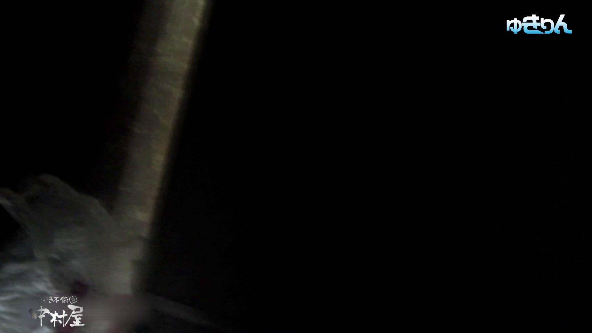 世界の射窓から~ステーション編 vol59 ユキリン奮闘!!新しいカメラに変更しました。前編 OLハメ撮り  56Pix 14