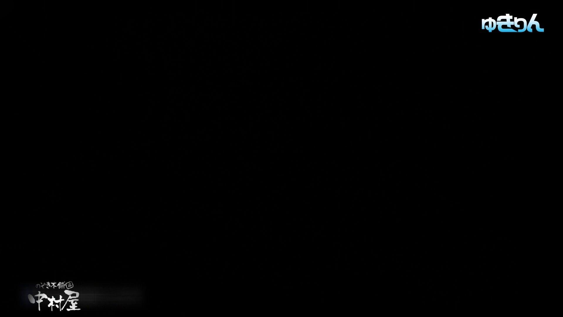 世界の射窓から~ステーション編 vol59 ユキリン奮闘!!新しいカメラに変更しました。前編 OLハメ撮り  56Pix 16