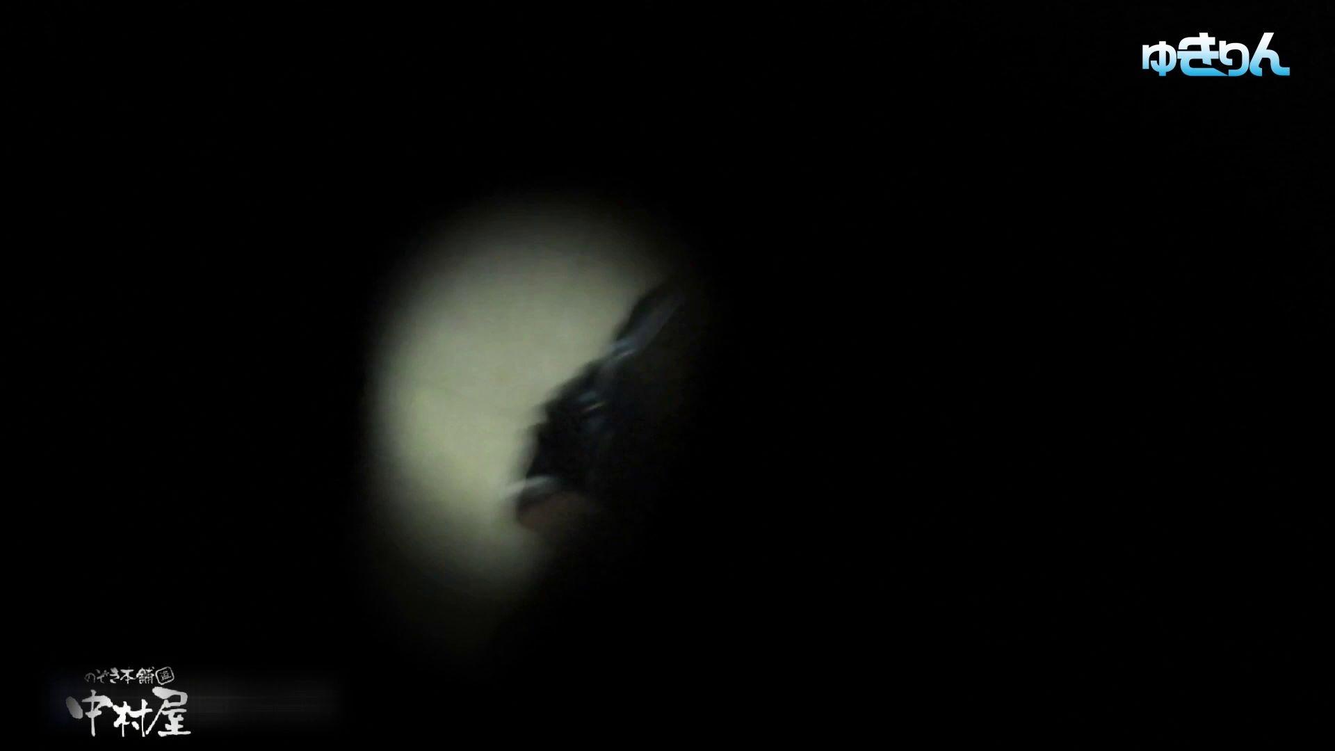 世界の射窓から~ステーション編 vol59 ユキリン奮闘!!新しいカメラに変更しました。前編 OLハメ撮り  56Pix 50