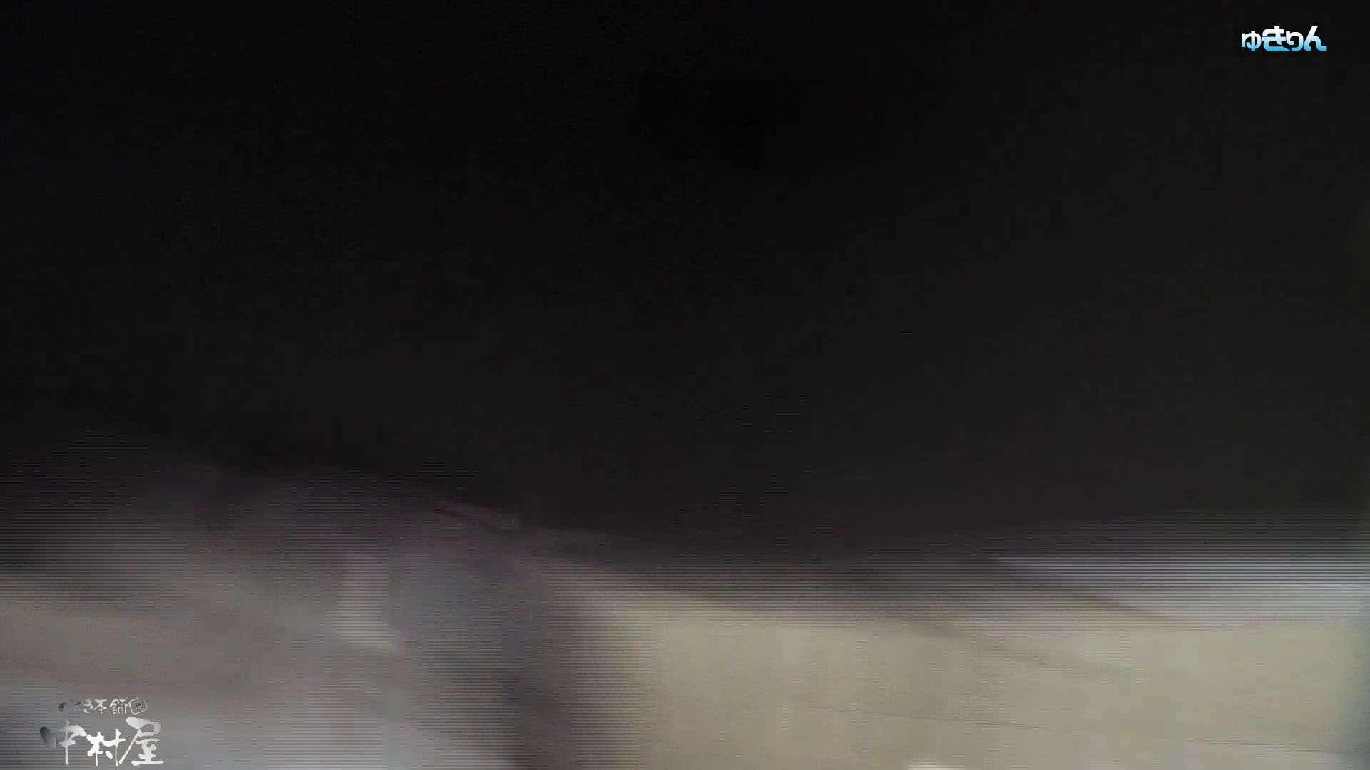 世界の射窓から~ステーション編 vol61 レベルアップ!!画質アップ、再発進 OLハメ撮り  77Pix 40