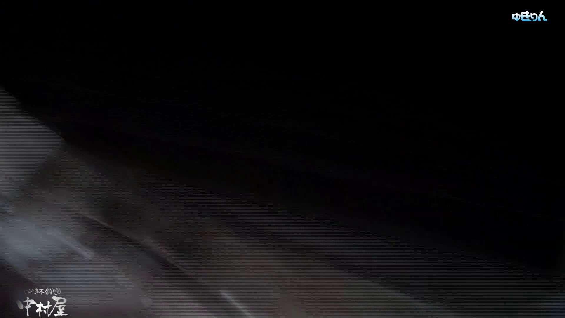 世界の射窓から~ステーション編 vol61 レベルアップ!!画質アップ、再発進 OLハメ撮り  77Pix 55
