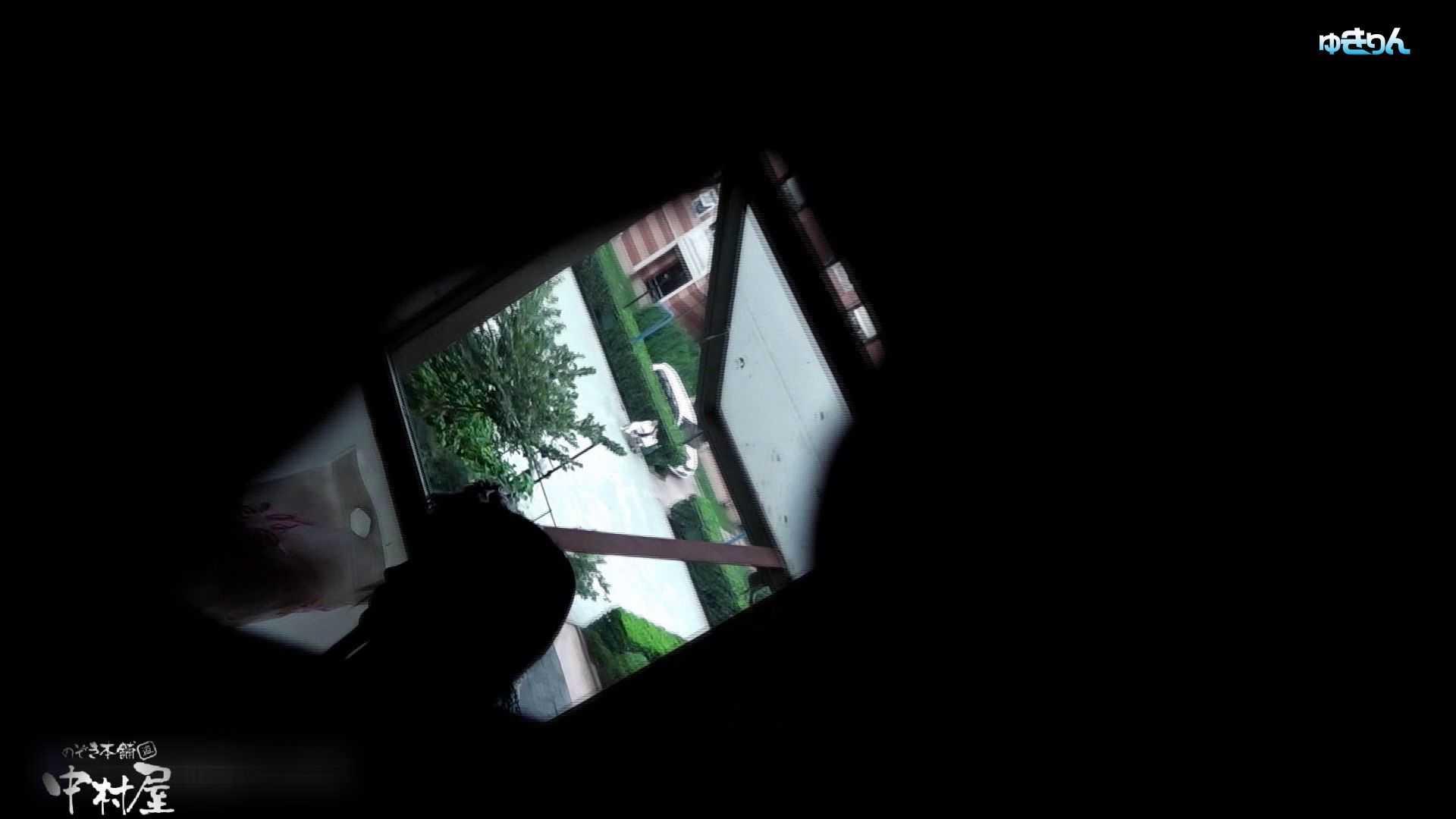 世界の射窓から~ステーション編 vol61 レベルアップ!!画質アップ、再発進 OLハメ撮り  77Pix 66