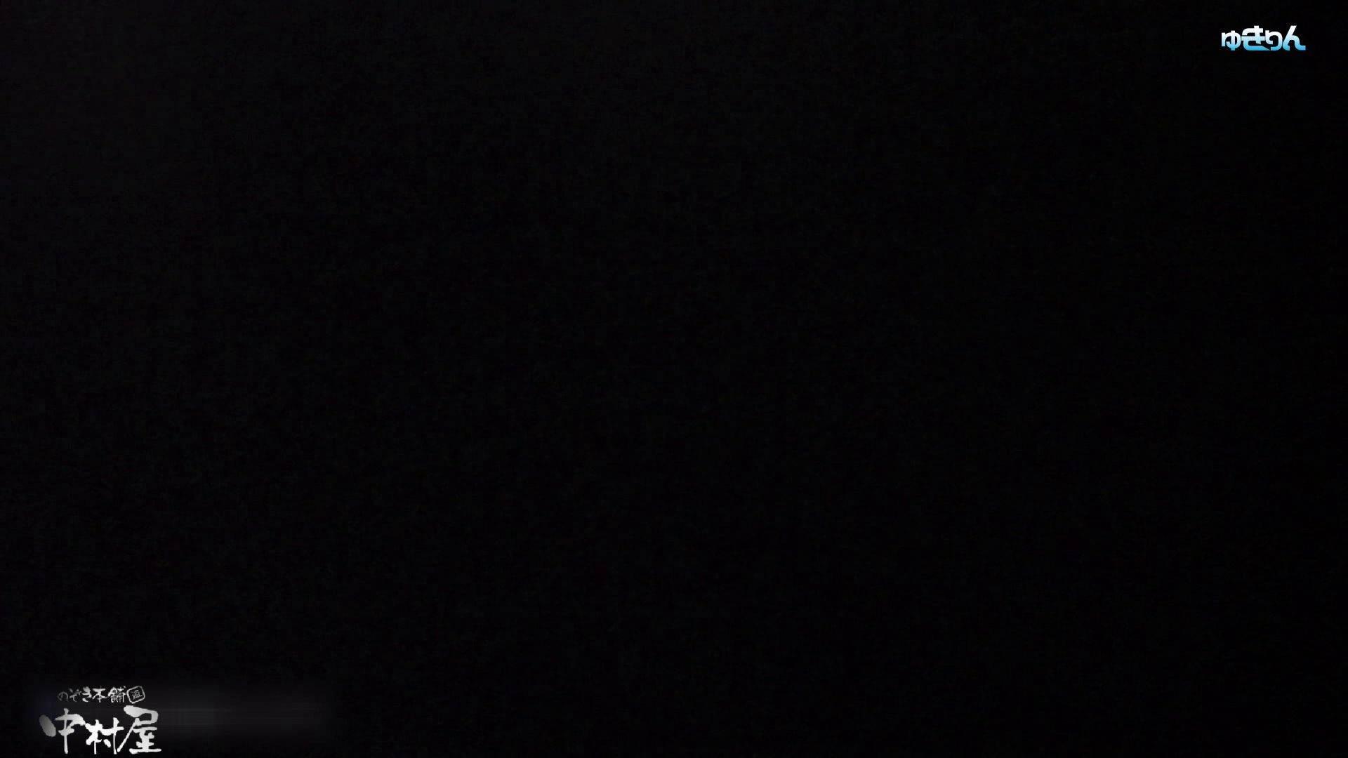 世界の射窓から~ステーション編 vol61 レベルアップ!!画質アップ、再発進 OLハメ撮り  77Pix 74