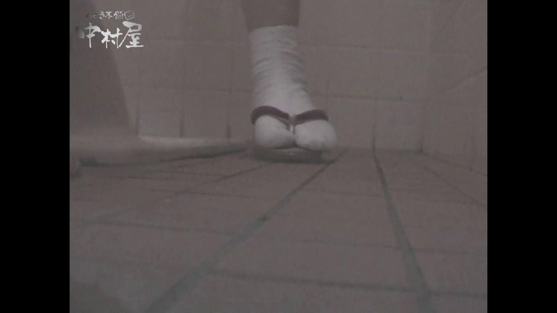 女子トイレ盗撮若い嬢編vol.11 リアルトイレ  73Pix 71