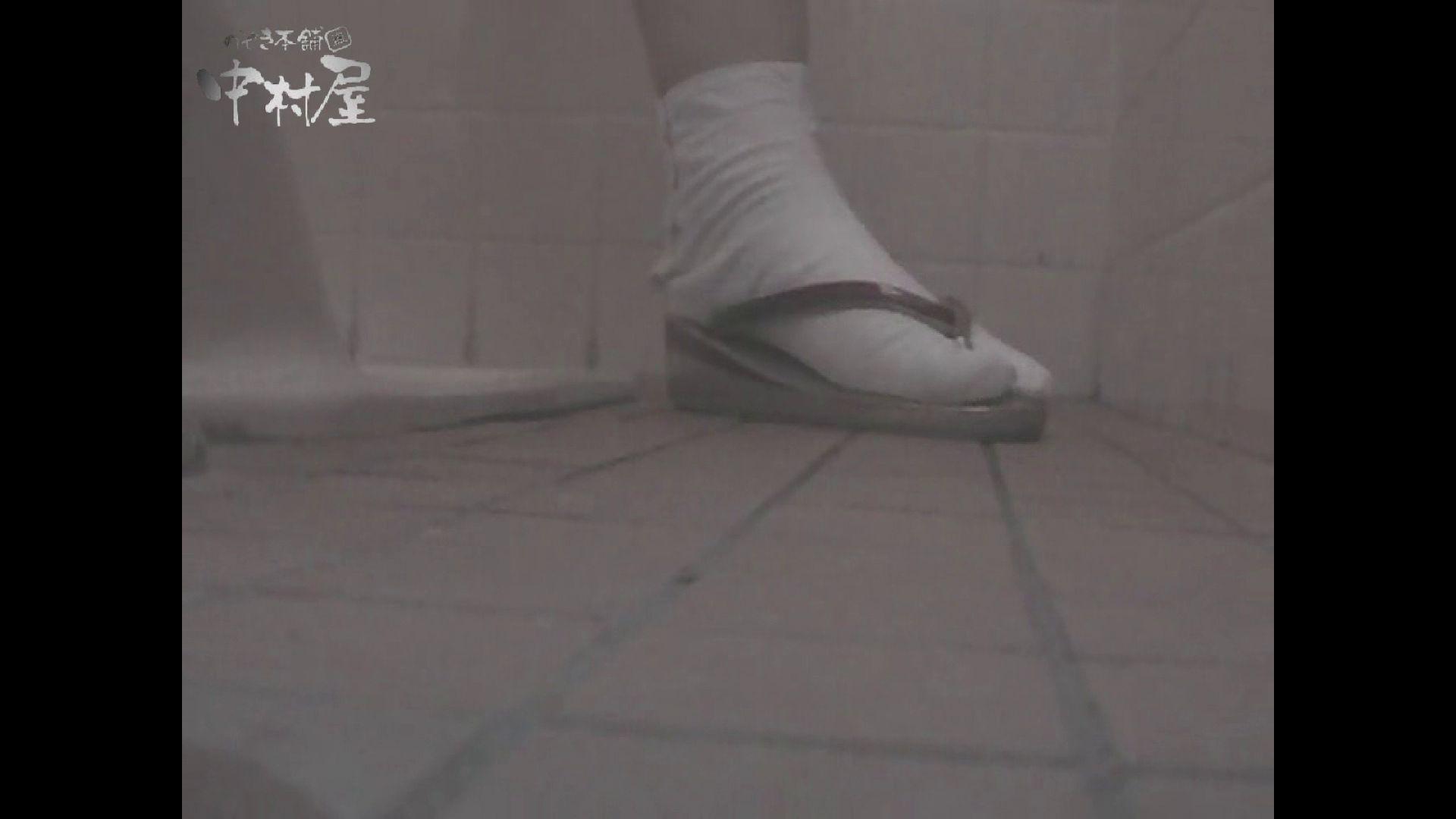 女子トイレ盗撮若い嬢編vol.11 リアルトイレ  73Pix 72
