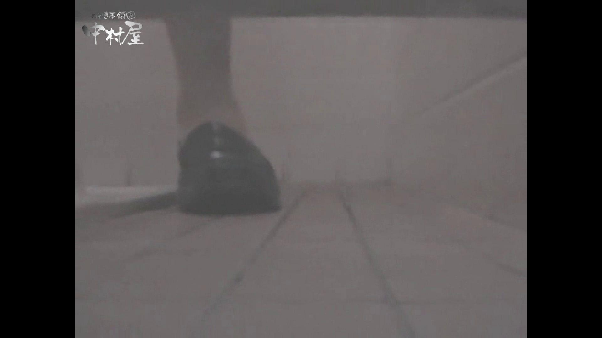 女子トイレ盗撮若い嬢編vol.12 リアル放尿  53Pix 17