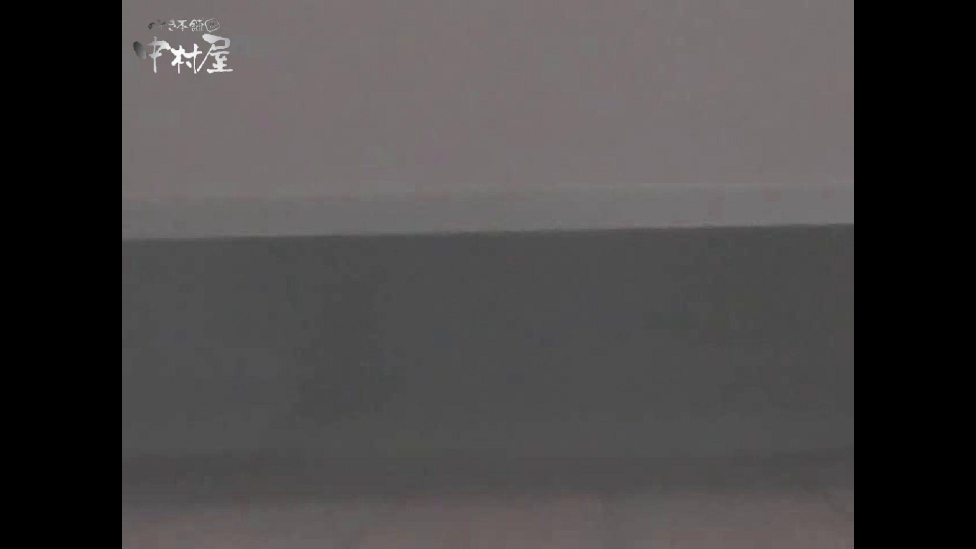 女子トイレ盗撮若い嬢編vol.12 リアル放尿  53Pix 26