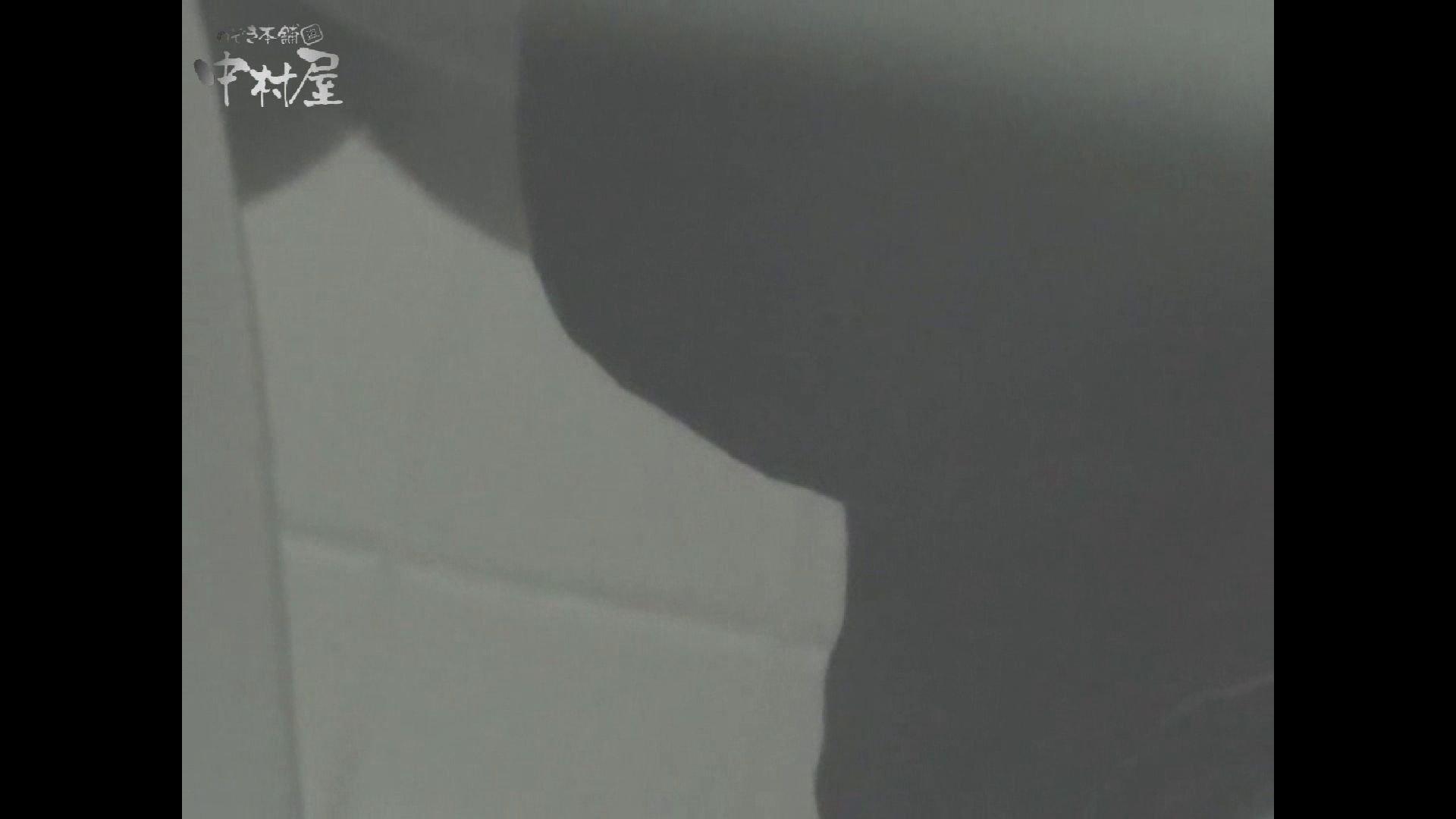 女子トイレ盗撮若い嬢編vol.14 リアルトイレ  40Pix 3