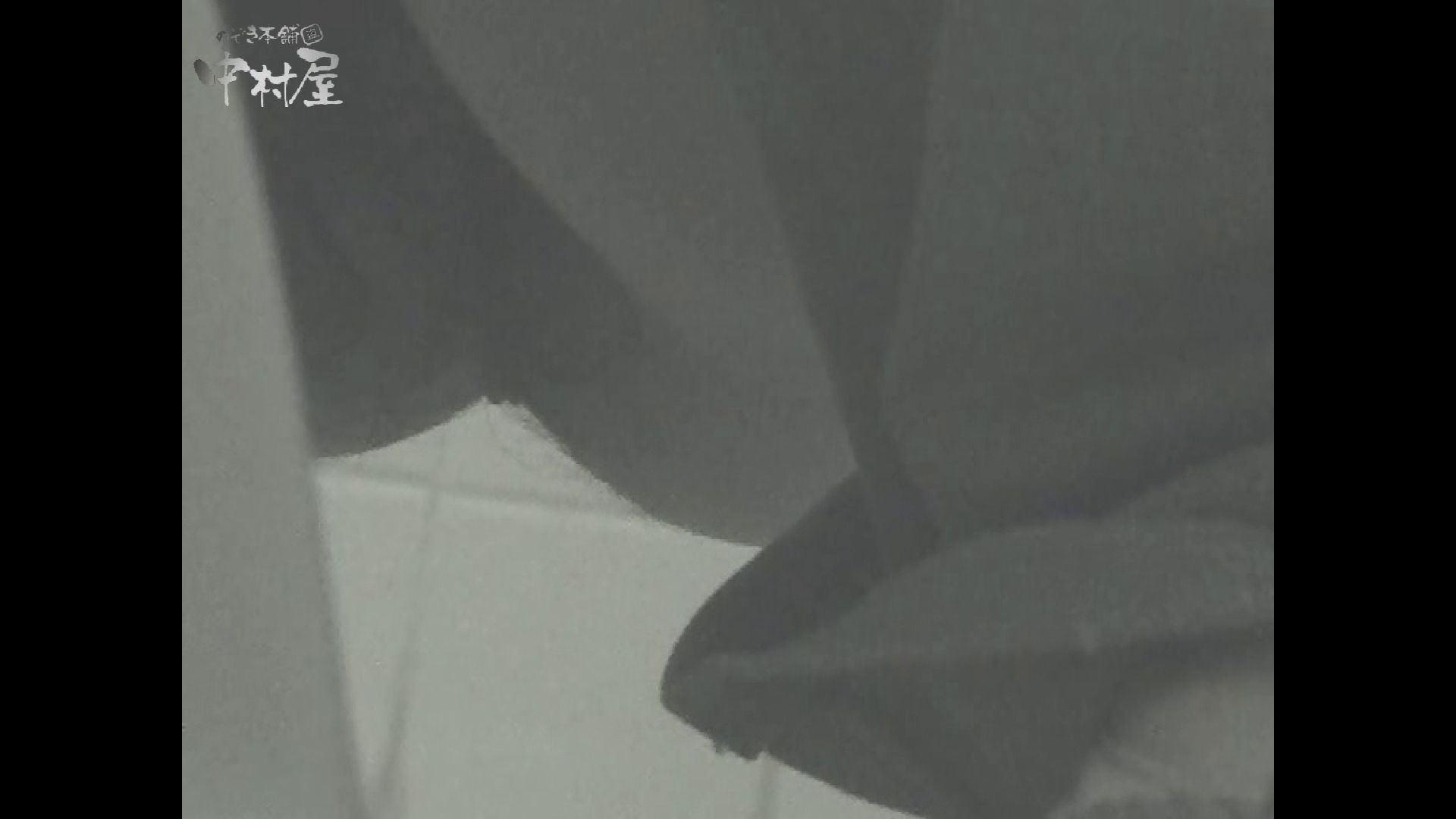 女子トイレ盗撮若い嬢編vol.14 リアルトイレ  40Pix 27