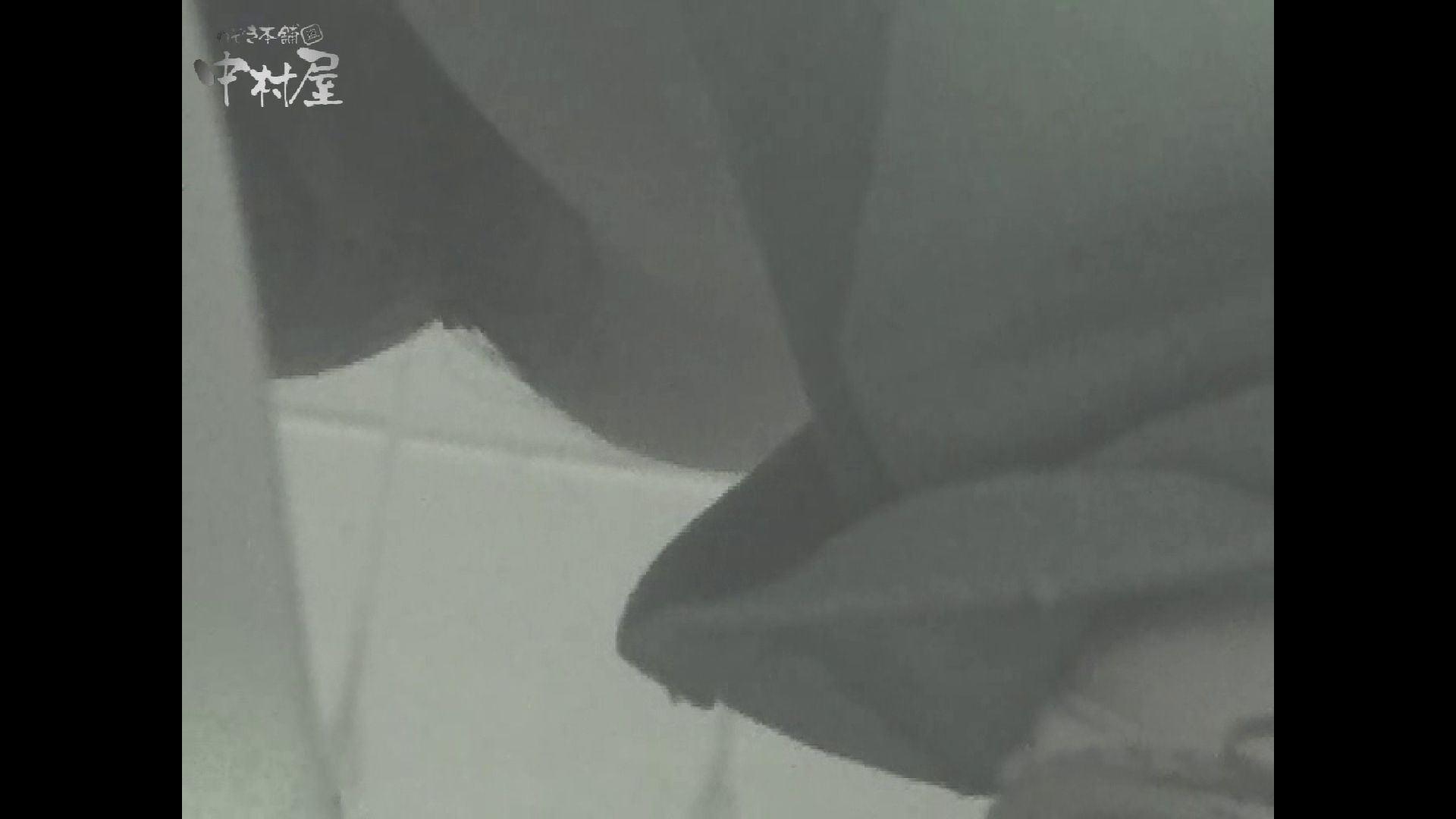 女子トイレ盗撮若い嬢編vol.14 リアルトイレ  40Pix 28