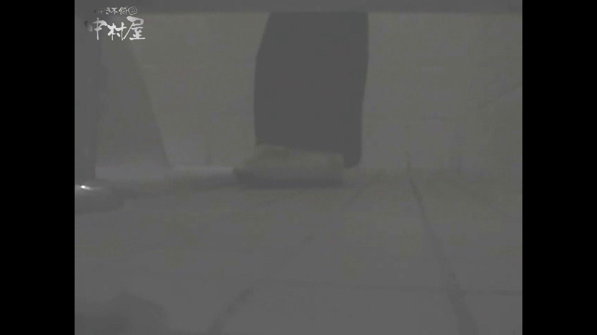 女子トイレ盗撮若い嬢編vol.15 リアル黄金水  57Pix 38