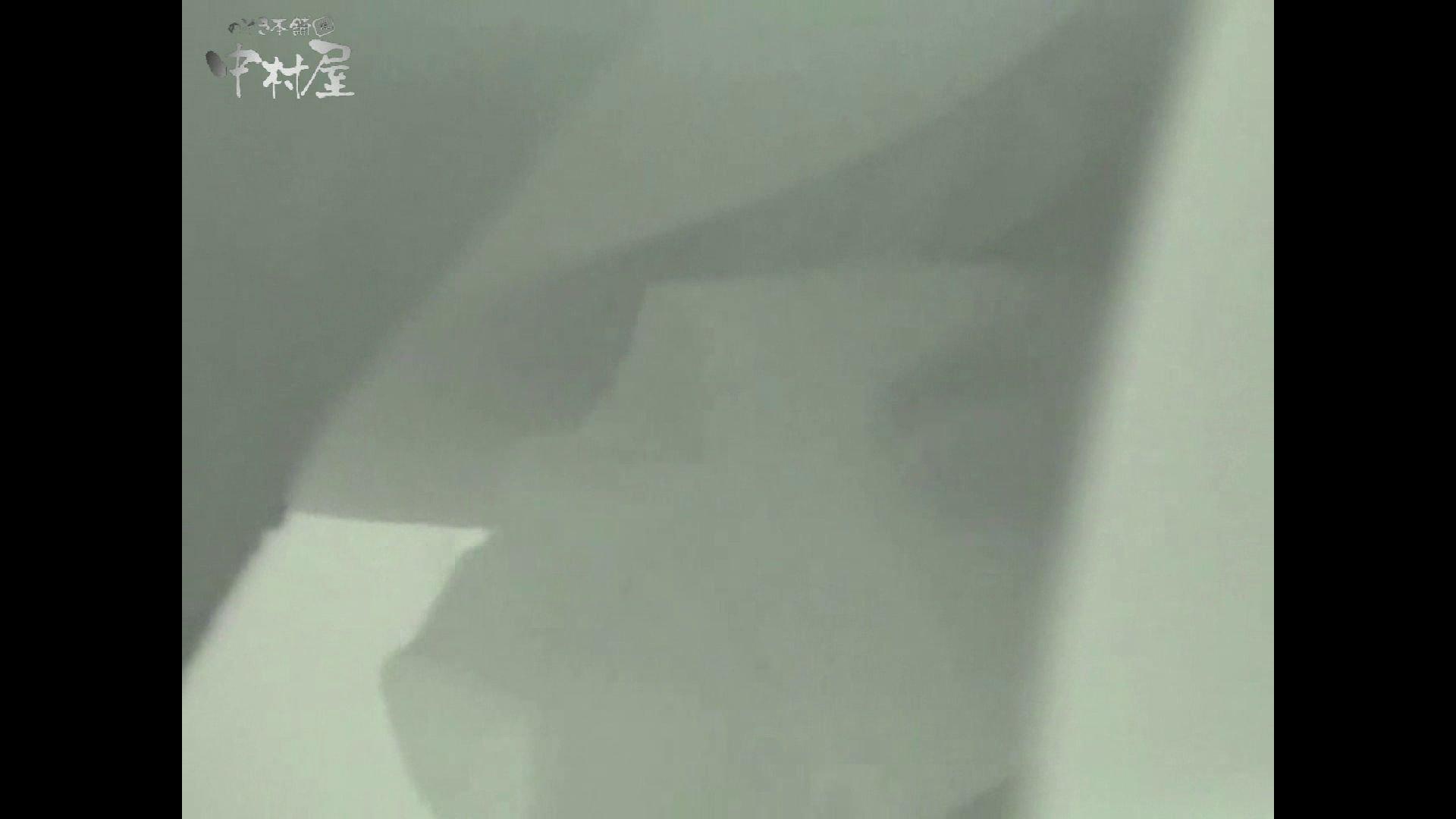 女子トイレ盗撮若い嬢編vol.15 リアル黄金水  57Pix 51