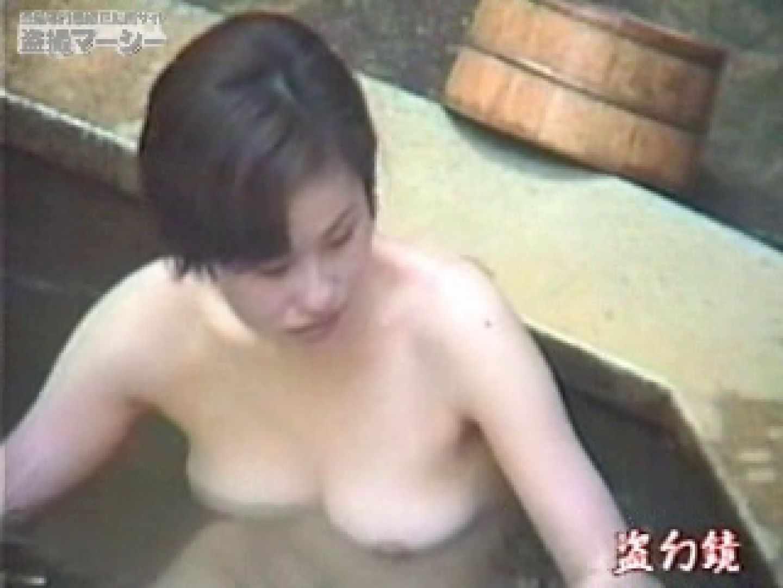 特選白昼の浴場絵巻ty-1 露天  53Pix 43